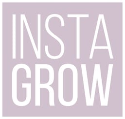 Let's Grow Your Instagram!